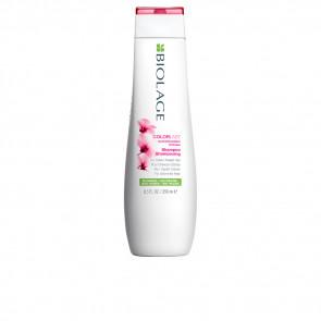 Biolage ColorLast Shampoo 250 ml