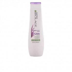 Biolage HydraSource Shampoo 250 ml