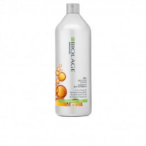 Biolage OilRenew Conditioner 1000 ml