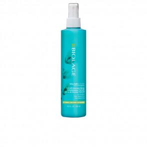 Biolage VolumeBloom Full-Lift Volumizer Spray 250 ml