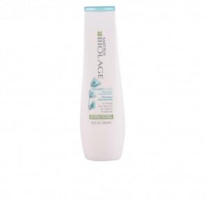 Biolage VolumeBloom Shampoo 250 ml