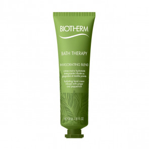 Biotherm BATH THERAPY INVIGORATING BLEND 30 ml