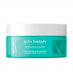 Biotherm Bath Therapy Revitalizing Cream 200 ml
