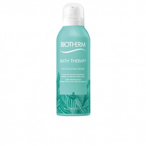 Biotherm Bath Therapy Revitalizing Foam 200 ml