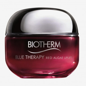 Biotherm Blue Therapy Red Algae Uplift 50 ml