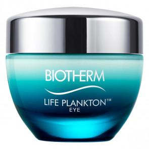 Biotherm LIFE PLANKTON Eye 15 ml