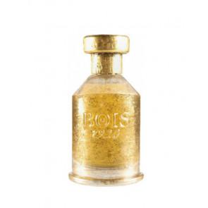 Bois 1920 COME LA LUNA Eau de toilette 100 ml