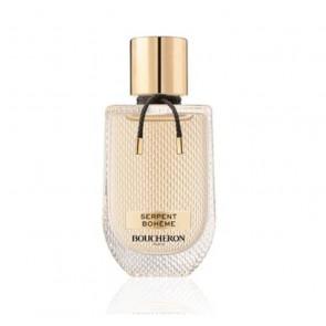 Boucheron SERPENT BOHÈME Eau de parfum 50 ml