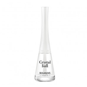 Bourjois 1 SECONDE Nail Polish 22 Crystal Ball