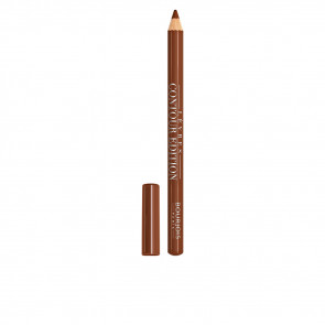 Bourjois CONTOUR CLUBBING Waterproof Eyeliner 014 Sweet Brown-ie