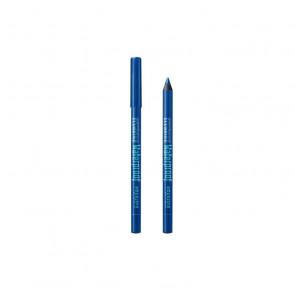 Bourjois CONTOUR CLUBBING Waterproof Eyeliner 046 Blue Neon