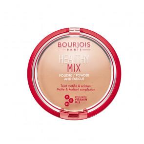 Bourjois HEALTHY MIX POWDER 03 Dark Beige