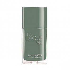 Bourjois La Laque - 19 Sweet Green
