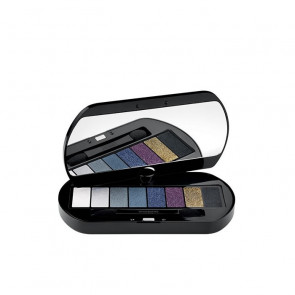 Bourjois LE SMOKY Eye Shadow Palette