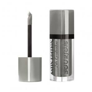 Bourjois SATIN EDITION 24h Eyeshadow 06 Drive Me Grey Zy
