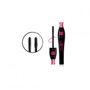 Bourjois TWIST UP THE VOLUME Mascara 24h Edition