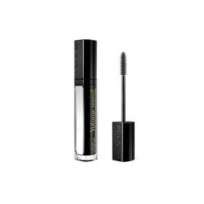 Bourjois Volume Reveal Mascara 22 Ultra Black