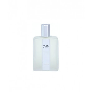 Caron YUZU MAN Eau de toilette 75 ml