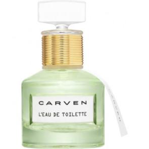Carven L'EAU DE TOILETTE Eau de toilette 100 ml