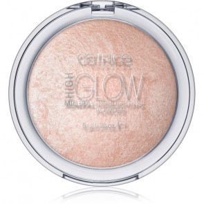 Catrice High Glow Mineral Highlighting powder - 010 Light infusion