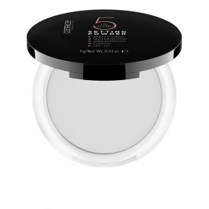 Catrice Setting Powder 5 in one - 010 Transparent