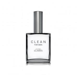 Clean CLEAN FOR MEN CLASSIC Eau de toilette 30 ml
