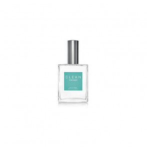 Clean CLEAN FOR MEN Eau de toilette 60 ml