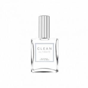 Clean ULTIMATE Eau de parfum 60 ml