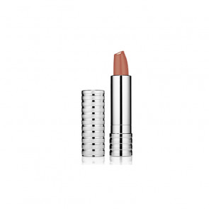 Clinique DRAMATICALLY DIFFERENT Lipstick 04 Canoodle