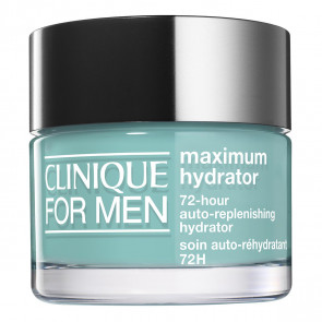 Clinique FOR MEN Maximum Hydrator 50 ml