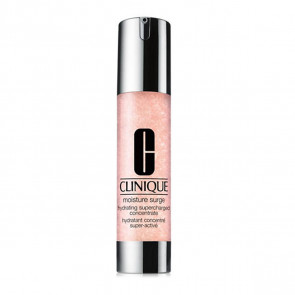 Clinique MOISTURE SURGE Hydrating Supercharged Concentrate 50 ml