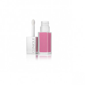 Clinique POP LIQUID MATTE Lip Colour 06 Petal Pop
