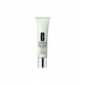 Clinique PORE REFINING SOLUTIONS Instant Perfector 02-inv Deep Crema Perfeccionadora 15 ml