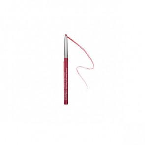 Clinique QUICKLINER for Lips 09 Intense Jam