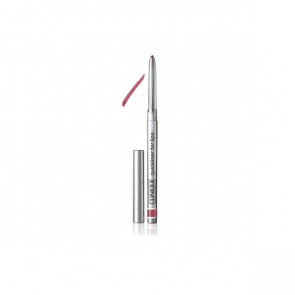 Clinique QUICKLINER for Lips 36 Soft Rose