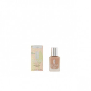Clinique Superbalanced Makeup - 05 vanilla 30 ml