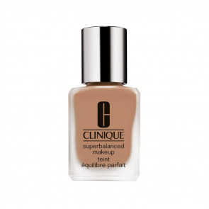 Clinique Superbalanced Makeup - 06 Linenen 30 ml