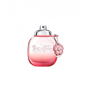 Coach FLORAL BLUSH Eau de parfum 30 ml