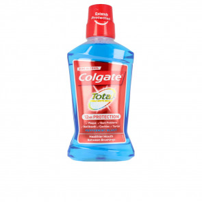 Colgate Total Original 0% 500 ml