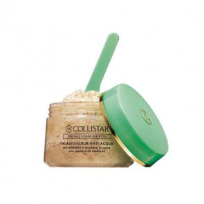Collistar PERFECT BODY Anti-water Thalasso Scrub Exfoliante 700 gr