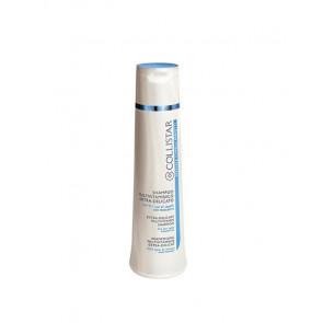 Collistar PERFECT HAIR Extra-delicate Multivitamin Shampoo Champú Nutritivo 250 ml