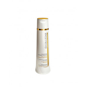 Collistar PERFECT HAIR Supernourishing Shampoo Champú Nutritivo Reparador 250 ml