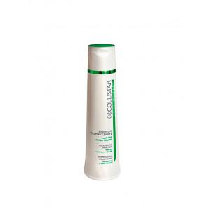 Collistar PERFECT HAIR Volumizing Shampoo Champú Densificador 250 ml