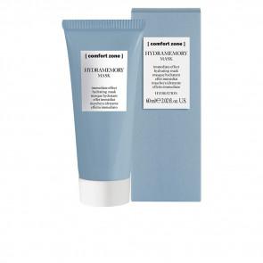 Comfort Zone Hydramemory Mask 60 ml