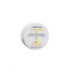 Comfort Zone Natural Remedies Arnica Bálsamo corporal 150 ml