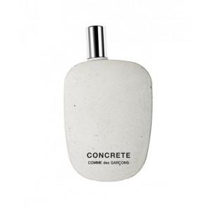 Comme des Garçons CONCRETE Eau de parfum 80 ml