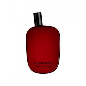 Comme des Garçons FLORIENTAL Eau de parfum 100 ml