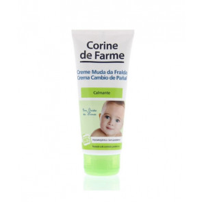 Corine de Farme Crema Cambio de Pañal 100 ml