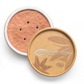 Couleur Caramel Bio Mineral Foundation - 02 Beige Rose