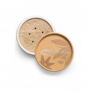 Couleur Caramel Bio Mineral Foundation - 23 Apricot Beige
